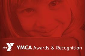 YMCA Rewards & Recognition